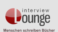 Interview Lounge