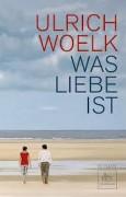 was liebe ist interview lounge ulrich woelk gabriele rechberger kerstin carlstedt