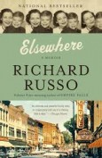 elsewhere richard russo vintage, interview lounge, britta behrendt, kerstin carlstedt