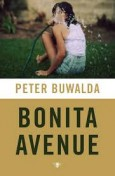 bonita avenue Peter Buwalda Britta Behrendt Interview Lounge
