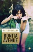 bonita avenue niederlande