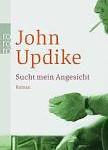 buch tipp roman john updike sucht mein angesicht