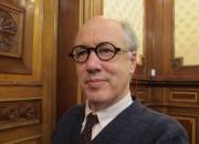 Geoffrey layton, das haus ullstein, interview lounge, britta behrendt, kerstin carlstedt