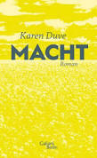 macht, karen duve, galiani, interview lounge, kerstin carlstedt